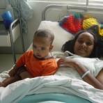 Santé maternelle