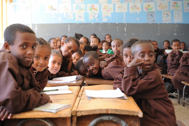 Our aims and goals